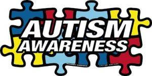 autism-puzzle-magnet